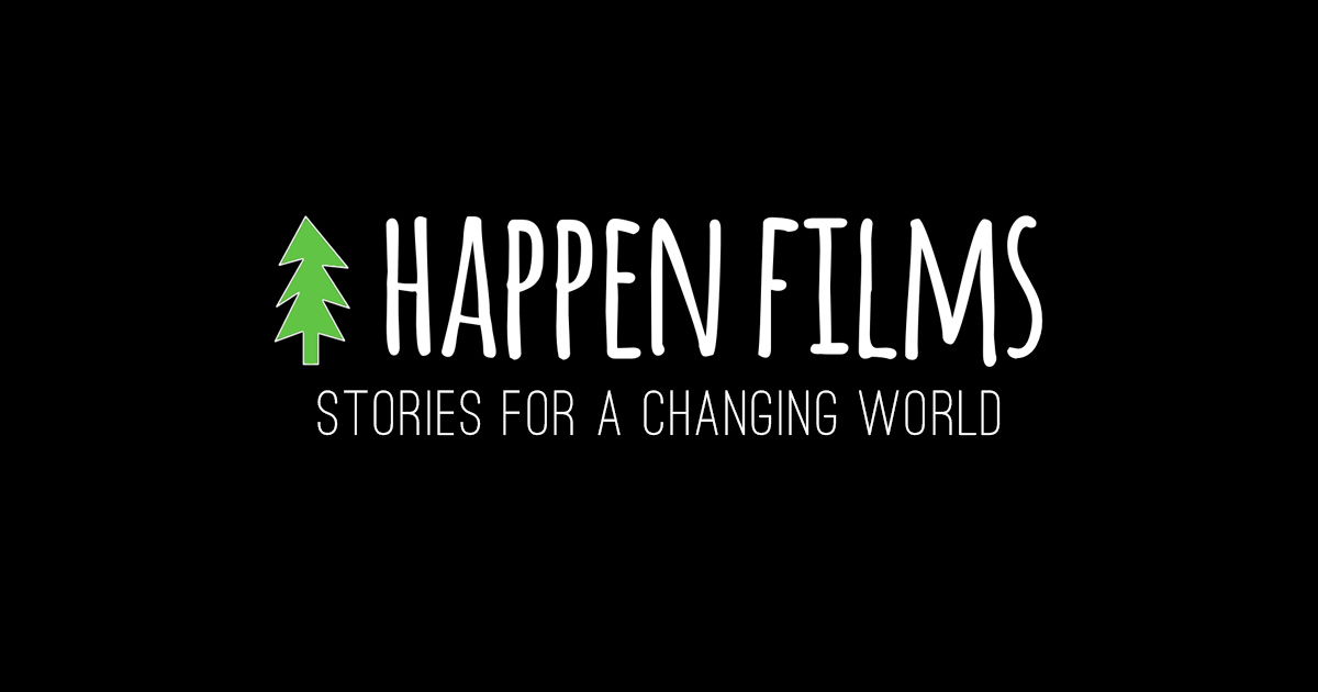 Happen Films Podcast on Transition Engineering